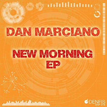 New Morning EP