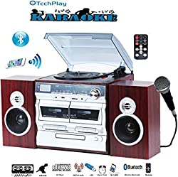 best top rated dual radio system 2021 in usa