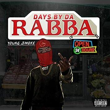 Days by Da Rabba