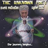 Cosmic Motivation/Cypher 2002The Journey Begins