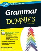 grammar for dummies ebook