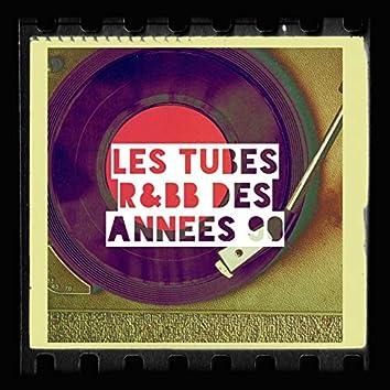 Les Tubes R&bb Des Années 90