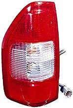 Lato Guida 507950RB Faro Gruppo Ottico Posteriore Sx Sinistro