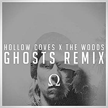 The Woods (Ghosts Remix)