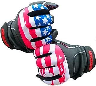 american flag softball jerseys