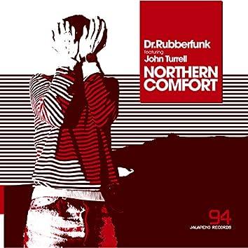 Northern Comfort - Single