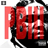 Product of the Streets (Prod. by Cell) [feat. Hoodsta Dob] [Explicit]