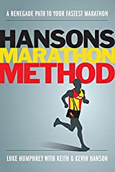 Hansons Marathon Method | This Runner's Recipes