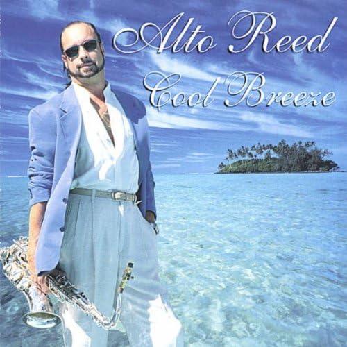 Alto Reed