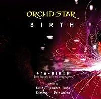 Birth/Re Birth