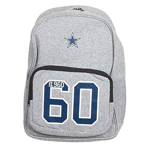 Forever Collectibles Sac à dos - Est. 60 Dallas Cowboys