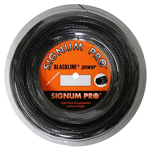 Signum Pro Blackline Tornado 18 1,17 mm 200 m Rolle