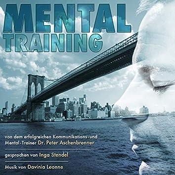 Mentaltraining (feat. Davinia Leonne)