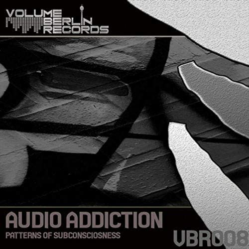 Audio Addiction
