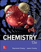 Chemistry, 13th Edition