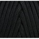 TOUGH-GRID 750lb Paracord/Parachute Cord - Genuine Mil Spec Type IV 750lb Paracord Used by The US Military (MIl-C-5040-H) - 100% Nylon - Made in The USA. 14