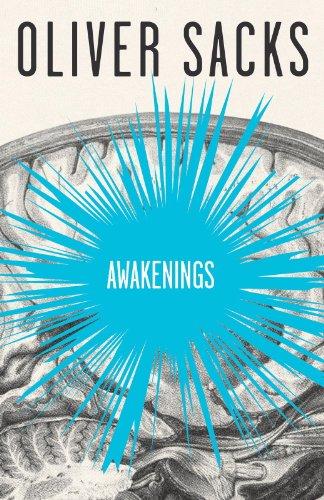 Top 15 awakening consciousness for 2021