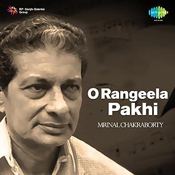 O Rangeela Pakhi