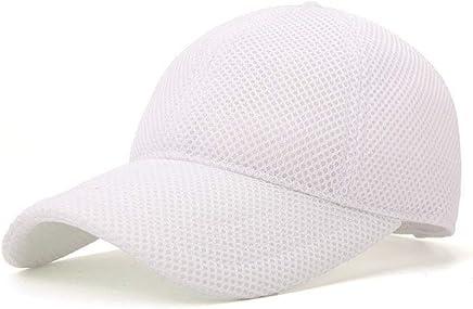 Hengtongtongxun Hat, Mesh Sun Hat, Casual Hat, color  Black, White, Navy, Beige, Size  Adjustable Size Light and comfortable
