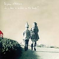 Do I Hear a Bidder in the Back? by Bryony Atkinson