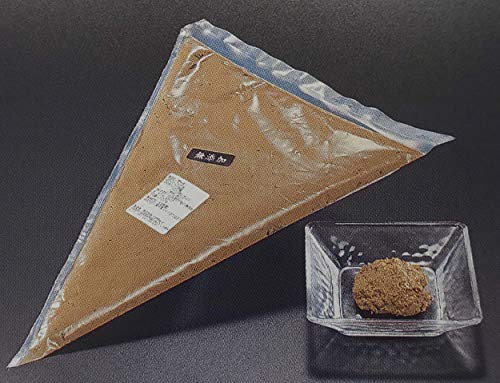 かにみそ ( 蟹味噌 ) 無添加 300g 冷凍 業務用