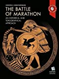 The Battle of Marathon: A Historical and Topographical Approach
