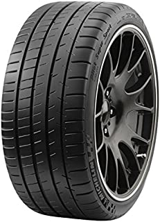 tires 335 25 20
