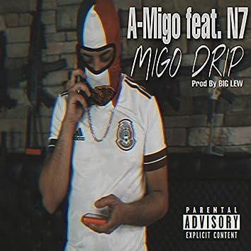 Migo Drip