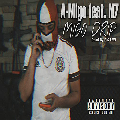 A-Migo feat. N7