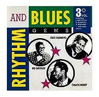 RHYTHM AND BLUES GEMS VOL. 3