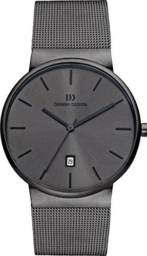 Danish Design IQ64Q971