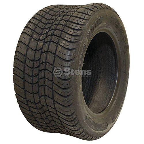 Stens 160-490 Kenda Tire 205/50R10 Pro Tour Radial 4Ply