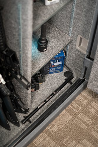 3. Lockdown 1071006 Dehumidifier Rod, 12
