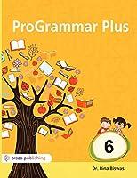 Prozo Publishing ProGrammar Plus Class 6