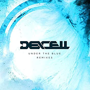 Under the Blue (Remixes)