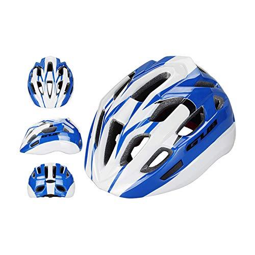 Save %30 Now! FitTrek Kids Bike Helmet – CPSC Certified Toddler Helmet – Adjustable for Children (Age 3-8) 18 Vents Safety Comfort Ultralight Girl Boy Skating Cycling Scooter Bicycle Helmets