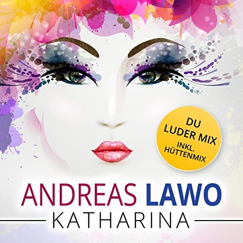 Andreas Lawo
