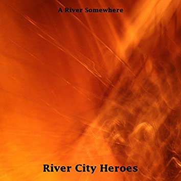 River City Heroes