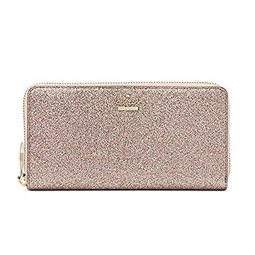 1c5d3d0ed044 ケイトスペードの数あるレディス財布の中からお気に入りを見つけてください☆