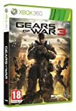 Microsoft Gears of War 3