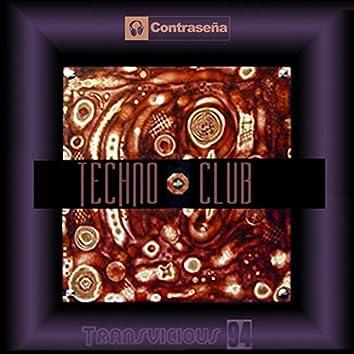 Transvicious-94
