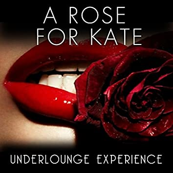 A Rose for Kate