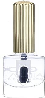 Floss Gloss Ltd Pro Nail Lacquer - 'Gloss' - 0.18oz (5.5 ml) - C002