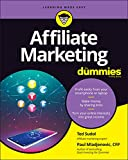 Recommended Books For Internet Marketing and SEO
