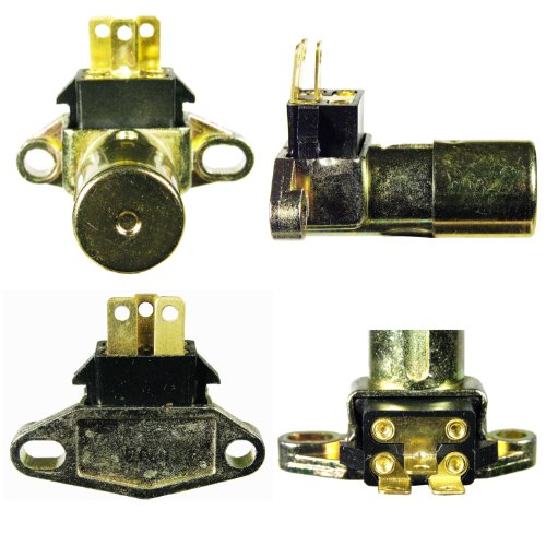 ACDelco D808 Professional Headlamp Dimmer Switch