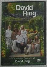 david ring dvd