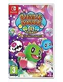 Nsw Bubble Bobble 4 Friends Baron Is Back - Nintendo Switch