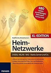 Heim Netzwerke XL Edition