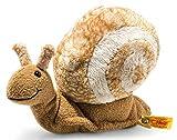 Steiff 94415–snailly Caracol