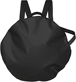 Cote&Ciel(コートエシエル)バックパック リュック 通勤通学 ノートPC Moselle Bag [並行輸入品]